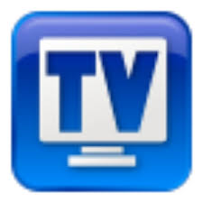 live tv apk live tv 1 apk 12 67 mb whatstools