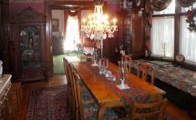 Romantic Bed And Breakfast Ohio The Victorian Tudor Inn Bed And Breakfast Bellevue Sandusky