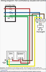 tpi industrial fan wiring diagram wiring diagrams