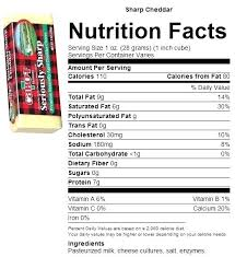 carbs in light string cheese frigo lights string cheese nutrition info he light lighting fixtures