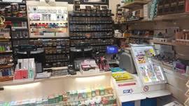 bureau de tabac annecy vente de tabac toutes les annonces ladc