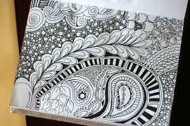 how to draw cool designs margusriga baby cool designs to