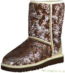 ugg sale codes ugg lined winter boots silver black no 037503 promo codes
