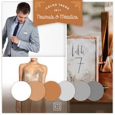 2017 color trends for grooms by black tux howerton wooten events