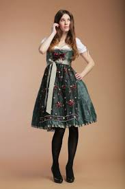 lederhosen designer 1073 best dirndl trachten images on dirndl dress
