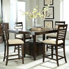 5 piece formal dining room sets table with bench oval cheap set