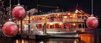 christmas day cruises christmas day dinner cruise brisbane eventfinda