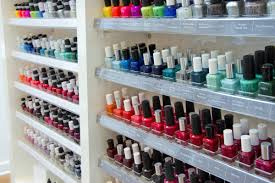 what u0027s going to happen to the nail salon industry now fashionista