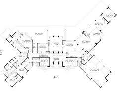 big 5 bedroom house plans feet 5 bedrooms 4 batrooms 3