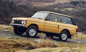 Classic Range Rover Interior Land Rover Range Rover Reviews Land Rover Range Rover Price