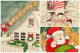 twas the night before thanksgiving lesson plans pen pals u0026 picture books twas the night before christmas