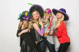 mardi gras fashion special event there s still time to party mardi gras fashion in lr