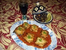 recette cuisine dietetique recette de roulades de sole recette dietetique