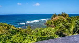 surf song kauai