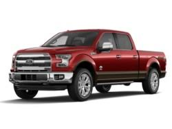 ford f 150 accessories u0026 repair parts at levittown ford parts