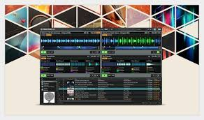native instruments software and hardware for music production