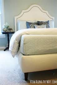 How To Build Bedroom Furniture by 7861 Best How To Build For The Home Images On Pinterest Home