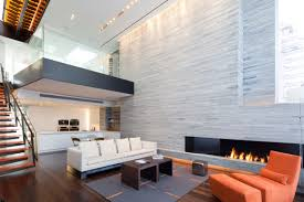 73rd street penthouse the turett collaborative
