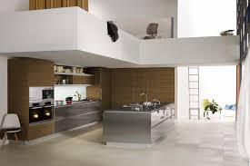 sleek kitchen design sleek kitchen living room design with asian style asian kitchen