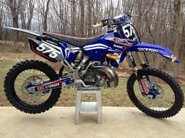 2 stroke motocross bikes for sale 2 stroke or 4 stroke which ones better latestmxvideos