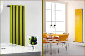 kitchen radiators ideas kitchen radiators kitchen radiator ideas senia uk within