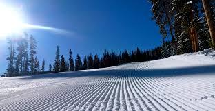 winter park resort opening ski season 2012 13 winter park