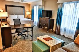 hotel homewood suites asheville nc booking com