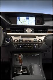 lexus ct200h atlanta 2014 infiniti q50 hybrid review sport premium specs mpg electric