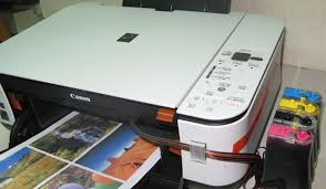 cara reset printer canon mp258 error e13 how to resolve error e16 on printer canon mp258 ala driver