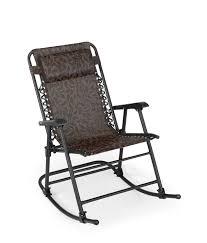 Mainstays Rocking Chair Mainstays Bungee Chair Rocker Walmart Canada