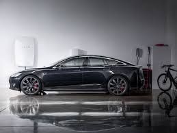 tesla outside solarcity reveals installed pricing for tesla powerwall