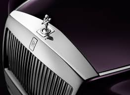 roll royce phantom 2018 2018 rolls royce phantom unveiled maxabout news