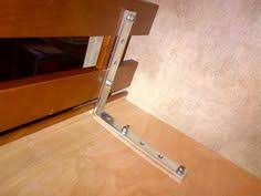 Bed Rails For Bunk Beds Rv Bunk Bed Rail Welcome To Wonderlanda Pinterest Bunk Bed