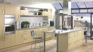 kitchen large kitchen design beautiful kitchen setup ideas love