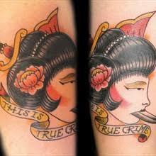 defiance tattoos akron canton list