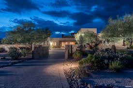 scottsdale az homes for sale with 5 car garage phoenix az real 10970 e wildcat hill road