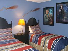 purple themed bedrooms harry potter bedroom ideas for girls harry