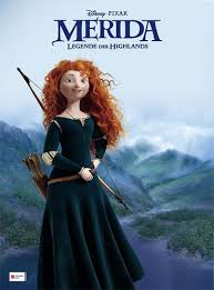 merida angus in brave wallpapers brave images merida best princess ever wallpaper and background