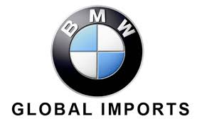 global imports bmw sponsors partners live thrive