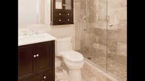 bathroom interior design pictures bathroom charming small bathroom with walk in shower designs for