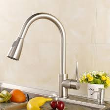 kitchen delta faucet reviews how to buy a kitchen faucet tall tv