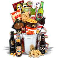 men gift baskets gift baskets for men by gourmetgiftbaskets