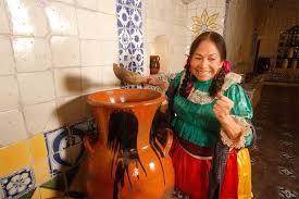 La India Maria Memes - la india maría se dejó captar en el museo de santa rosa e consulta