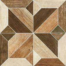 wood look porcelain tile 600 600mm bathroom wall tiles j6058