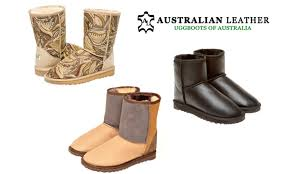 ugg boots australia groupon australian leather ugg boots groupon goods
