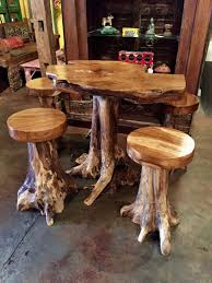 unusual furniture imported furniture sustainable and antique