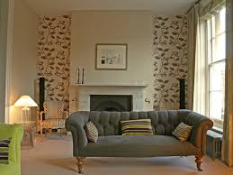 vintage home interiors decorating ideas never an empty room