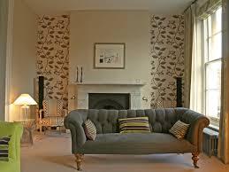 interior home decor ideas decorating ideas never an empty room