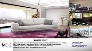 vendeur de canapé vendeur canapé 10 idées de décoration intérieure decor