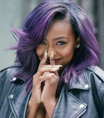less damaging hair colors 5 easy ways to color your hair at homelovebrownsugar
